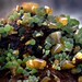 Wulfenite and Mimetite.. by Sea Moon