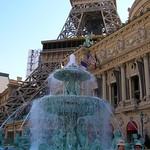 Las Vegas Trip 786