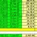 2008-07-15 intro CAC 40