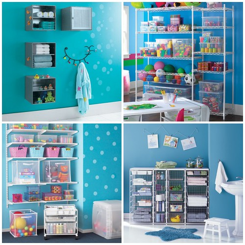 Excellent As Well As A Space For Your Kids To Have Fun In While Getting Scrubbed Up Need A Few Kids Bathroom Decor Ideas And Storage Hacks? Find Inspiration From One Of