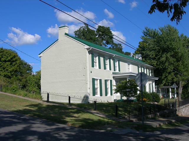Lyon County Building Permit Fees
