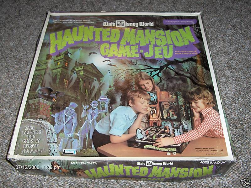 hauntedmansion_game1