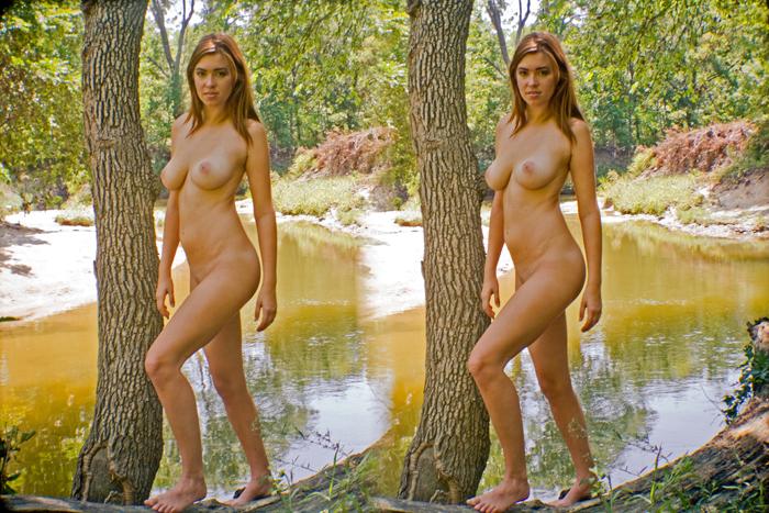 Heather redhead hottest sex videos search watch