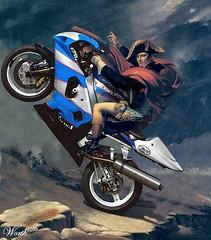 automobile, racing, wheel, vehicle, motorcycle, motorcycle racing, extreme sport, motorcycling, stunt performer, stunt,