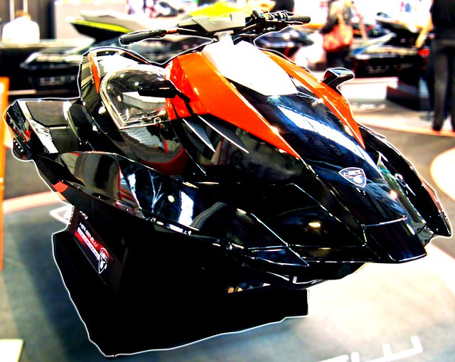 Hsr Benelli Series R Race Edition Flickr Photo Sharing