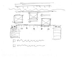 artwork, line art, sketch, line, font, diagram, drawing, illustration,