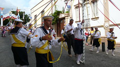 folk dance(0.0), marching(0.0), festival(1.0), marching band(1.0), carnival(1.0), musician(1.0),