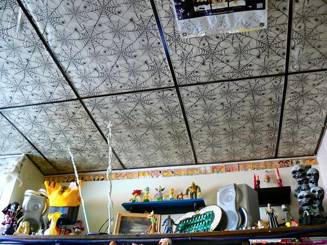 Recessed Lighting In Drop Ceiling - Electrical - DIY Chatroom