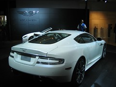 aston martin rapide(0.0), aston martin virage(0.0), aston martin vanquish(0.0), automobile(1.0), aston martin dbs v12(1.0), executive car(1.0), wheel(1.0), vehicle(1.0), aston martin dbs(1.0), aston martin vantage(1.0), performance car(1.0), automotive design(1.0), aston martin db9(1.0), land vehicle(1.0), luxury vehicle(1.0), coupã©(1.0), supercar(1.0), sports car(1.0),