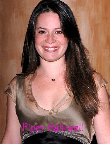 Holly Marie Combs holly-marie-combs-picture-4 swimwear bikini