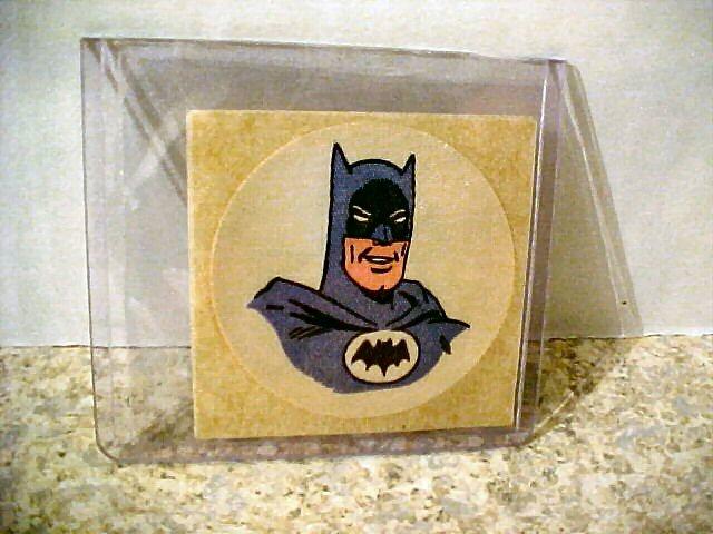 batman_wonderbreadstickerbatman