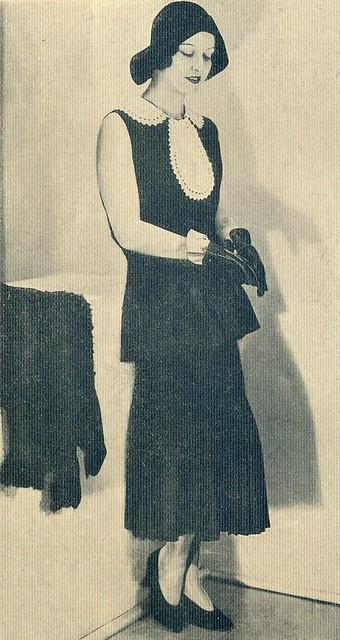 Ilustração, No. 119, Dezembro 1 1930 - 30a