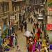 Street Life (Kathmandu, Nepal)