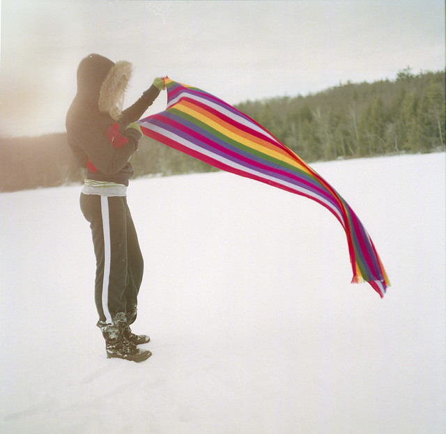 RainbowScarf1