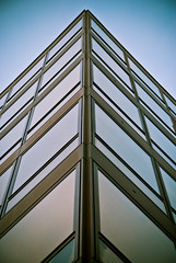 Geneva - Building