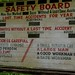 Abandoned Mine Safety Board