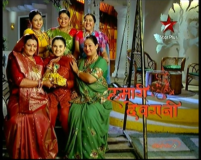 Watch indian tv serials online free