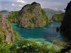 Philippines - Coron & Around (Palawan)