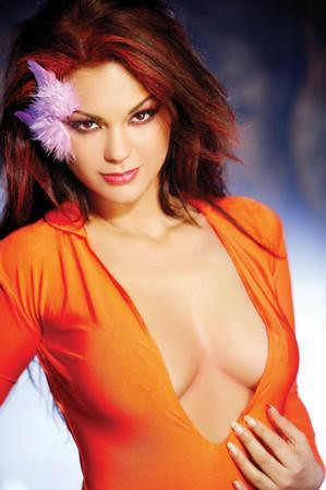 persian models girls nude having sex