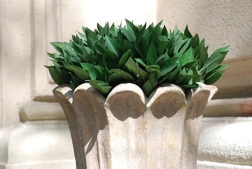 Blog vasi in cemento da giardino stile e resistenza for Arredo giardino in cemento