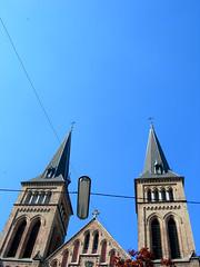 Flickrtreffen Wien 04/2008