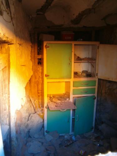 Interior (sin retocar)