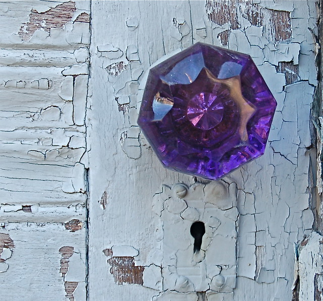 Urban Jewel