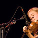 The Biscuit Burners - Odessa Jorgensen by Show Review