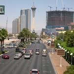 Las Vegas Trip 808