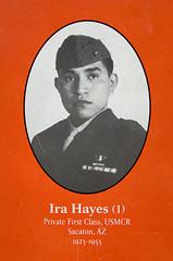 Ira Hayes