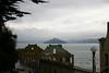 Alcatraz by Ivo Jansch