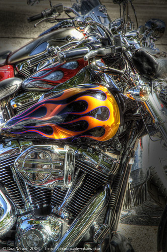 bike texas tx motorbike motorcycle hdr photomatix 6exp