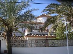 Marbessa, Spain