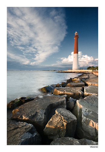 LBI Lighthouse