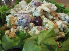 meal, salad, vegetable, leaf vegetable, food, dish, cuisine, potato salad, caesar salad,