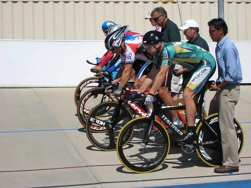 cycling, track, velodrome, racing, awards, … IMG_5903