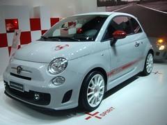 automobile, automotive exterior, fiat, fiat 500, wheel, vehicle, automotive design, city car, bumper, fiat 500, land vehicle,