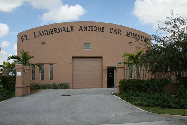 Ft Lauderdale Car Dealers With North In Their Name
