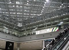 Tokyo Design Festa 2008 02p 東京ビッグサイト.jpg
