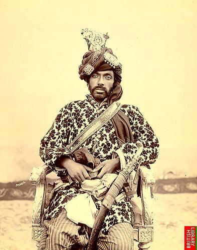 27 khan kalat mahmud 1893