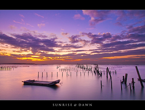 sunset seascape canon landscape dusk quality taiwan wideangle 台南縣 tainan 台灣 pixels 台南 soe 影像 佳能 blackcard 台南市 府城 廣角 passionphotography golddragon mywinners 福爾摩沙 imageplus colorphotoaward taiwanlandscape sunrisedawn colourartaward 台灣風景 寶島 台灣攝影家 chigu 風傳影像 風傳 gettyimagestaiwanq1 gettyimagestaiwanq2 gettyimagestaiwan12q3 gettytaiwan12q4 gettytaiwan13q1 gettytaiwan13q2 gettytaiwan13q3 taiwanseascape gettytaiwan14q1 台灣風景攝影家 台灣海景