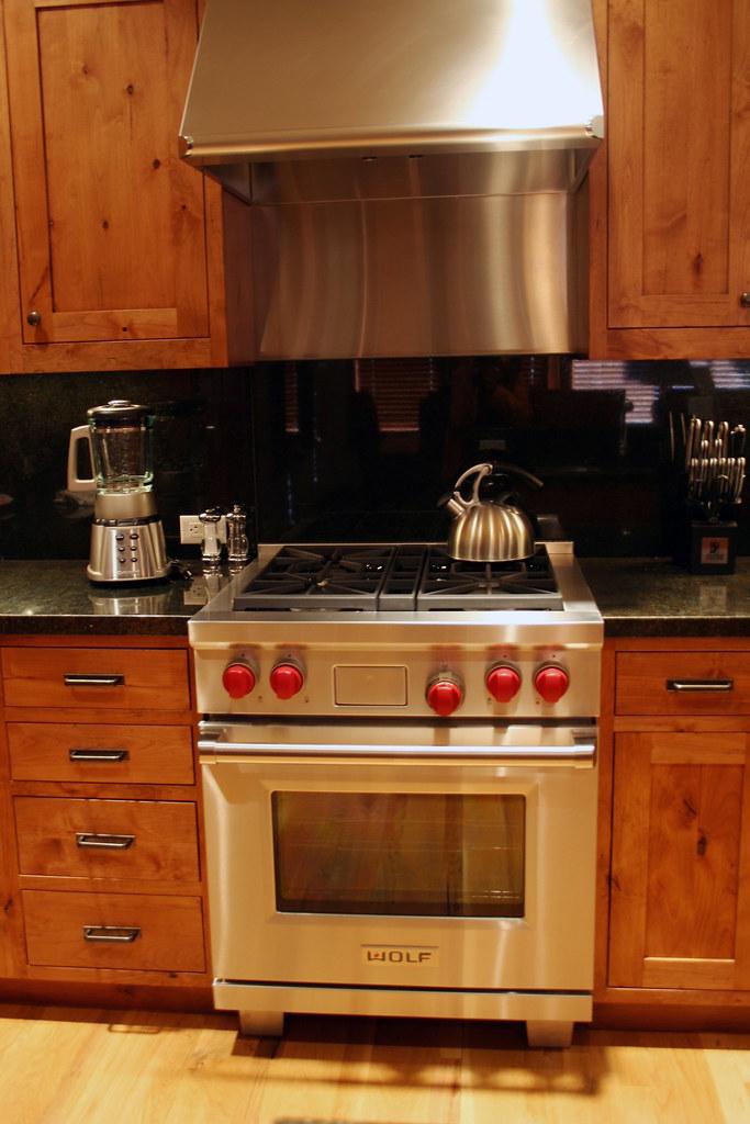 Gourmet Kitchen Appliances Gourmet Kitchen Action