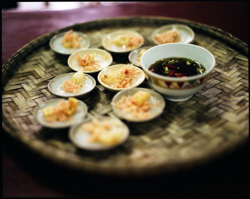 120 mediumformat vietnam 6x7 fooddrink hue c41 pentax67 explored fujipro160s bánhbèo hàngme vnhuep67fp160s1208001