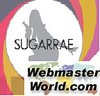 sugarrae at webmasterworld.com
