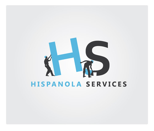 Hispanola Services - servicios de mantenimiento y aseo comercial- Pg Advertising (Miami)