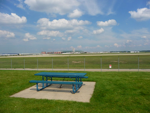 county blue summer tower ford grass fence table kent airport ramp picnic skies control parking grand terminal september rapids international gerald r runway