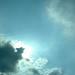 2003_0719_05_Sky
