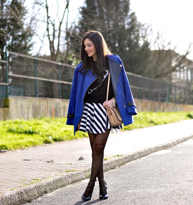 Zara Skirt_07