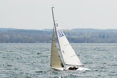 Pondy Sailing Association