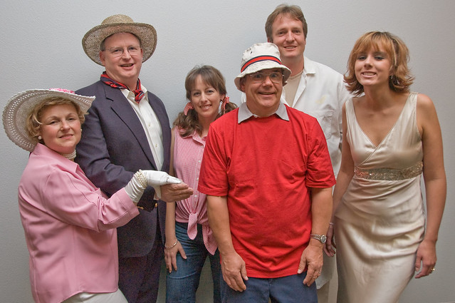 Who Is Still Alive From The Cast Of Gilligan S Island